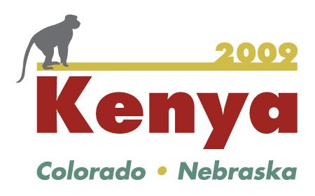 Kenya2009
