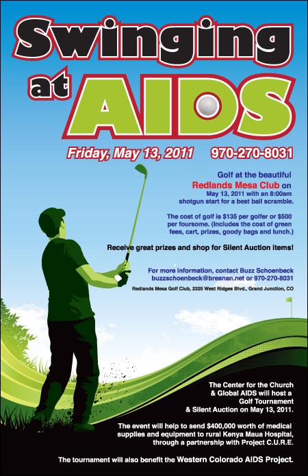 SwingingAtAids_2011