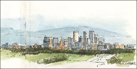 Denvercolor