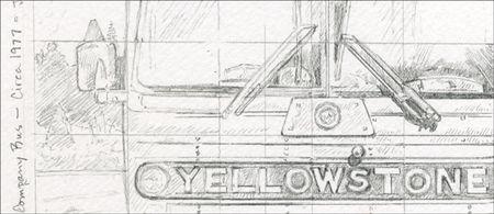 BrownSketch_610
