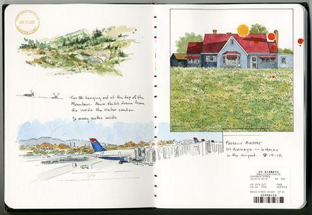 Page10n11