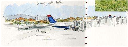 PhoenixAirport
