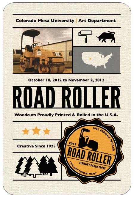 RoadrollerFront450