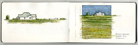Book_928c