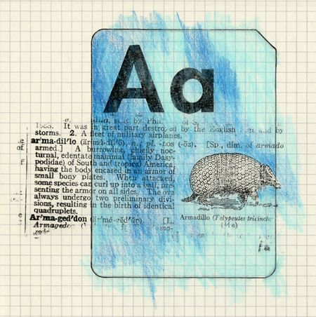 Sketch_Letter_A