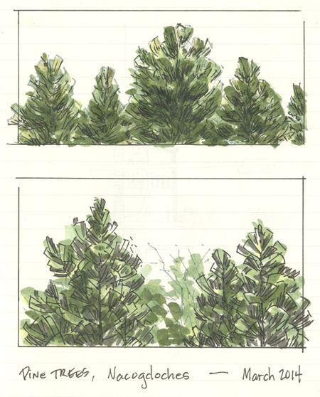 PineTrees_Garner4