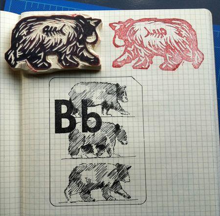 BearStamp_Garner2013a