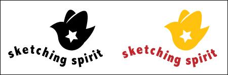 Logoforblog1