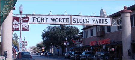 Stockyards_3